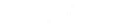 Durham Neighborhood Compass